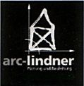 ARC-Lindner