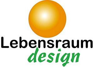 Lebensraum_Logo