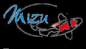 logomizusticky11-300x172
